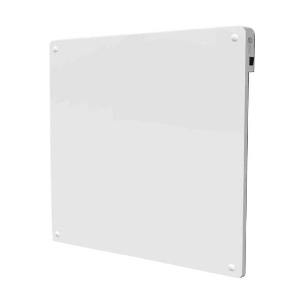 Θερμαντικο Panel Crypto Cps6060 400w