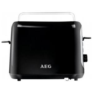 ΦΡΥΓΑΝΙΕΡΑ AEG AT3300