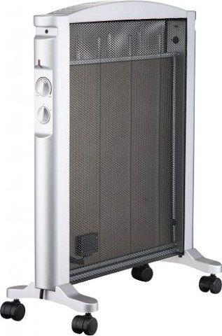 Θερμοπομπός TELEMAX NDY-1500 MICA 1500W