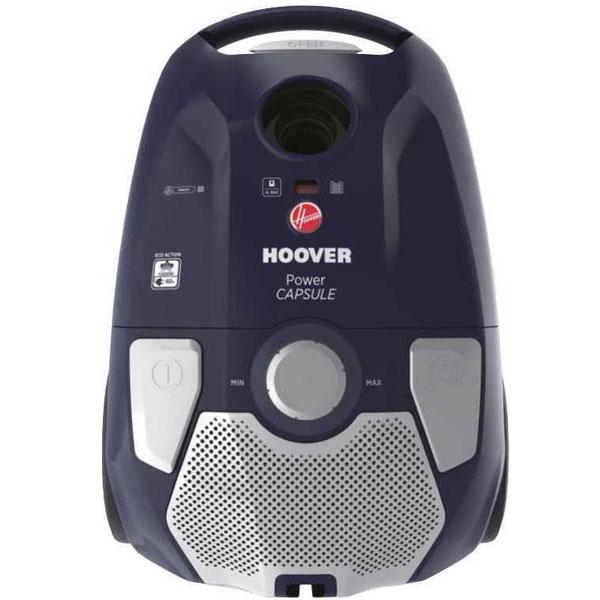 ΣΚΟΥΠΑ Hoover PC10PAR 011