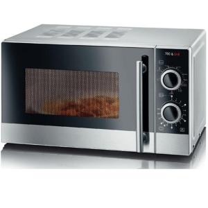 Robin SW800 Φούρνος Μικροκυμάτων