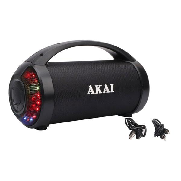 Akai ABTS-21H Φορητό ηχείο Bluetooth