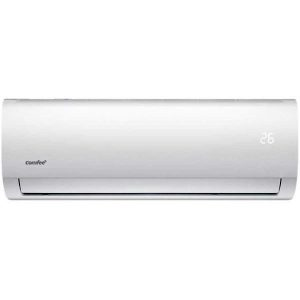 AIR CONDITION COMFEE AF-09HRDN8-IN