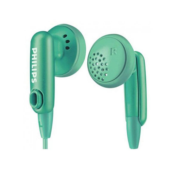 Philips SHE2633 Ακουστικά