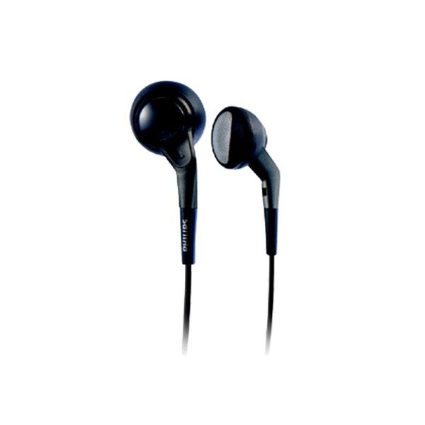 Philips SHE2850 - Ακουστικά