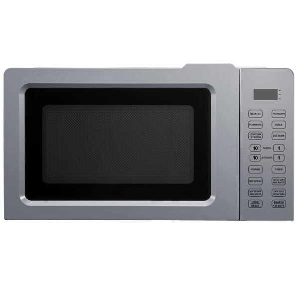 Robin DW-860 Φούρνος Μικροκυμάτων 20lt
