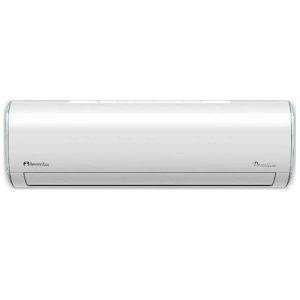 Inventor Supreme SVI32-18WFI/SVO32-18 Κλιματιστικό Inverter White 18000 BTU