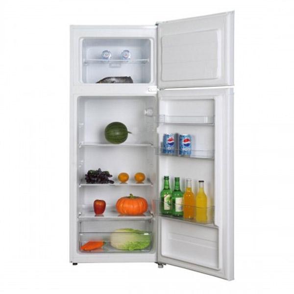 Δίπορτο Ψυγείο Robin SF-40