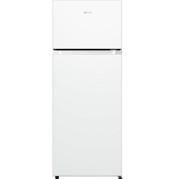 Gorenje RF4141PW4 Ψυγείο Δίπορτο