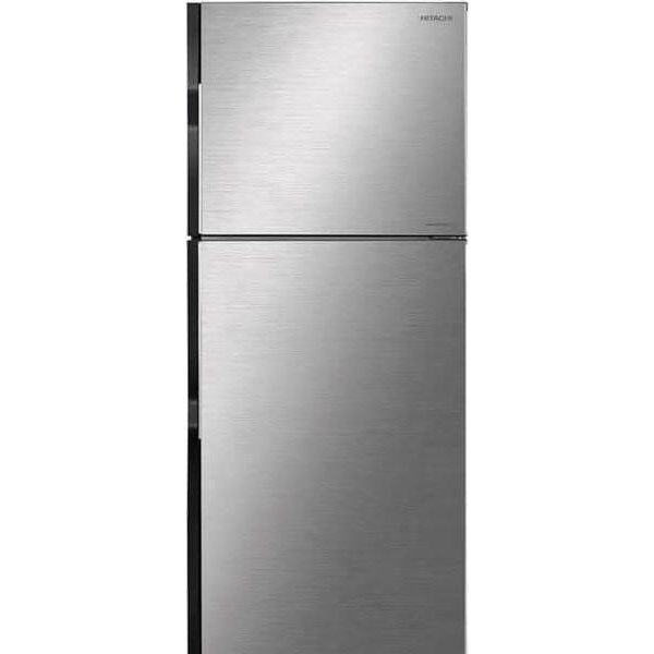 Hitachi R-H351PRU0 (BSL) Ψυγείο Δίπορτο